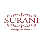 Surani designer wear in Mumbai is using RetailCore Software for designer clothing shop