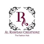 Al rawdah creationz in Mumbai is using RetailCore Software for garment shop