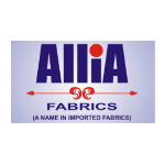Allia fabrics in Surat is using RetailCore Software for clothing store