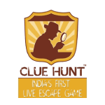 Clue hunt in Mumbai is using RetailCore Software for gaming company