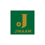 Jinaam in Mumbai is using RetailCore Software for retail store
