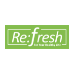 Refresh in Surat is using RetailCore Software for organic food store
