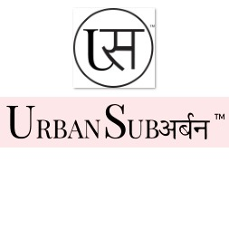 Urban suburban in Surat is using RetailCore Software for clothing store