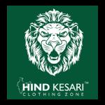 Hind kesari in Rajkot is using RetailCore Software for clothing storeHind kesari in Rajkot is using RetailCore Software for clothing store