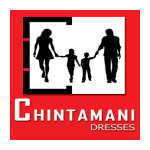 Chintamani dresses in Rajahmundry is using RetailCore Software for clothing store