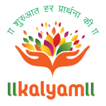 Kalyam aromatic in Ahmedabad is using RetailCore Software for aromatic shop