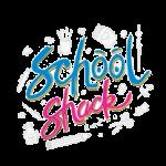 School Shack in Surat is using RetailCore Software for school uniform shop