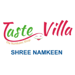 Taste Villa in Jaipur is using Retailcore Software for food retail