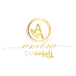 Ambra by Anjali in Punjab is using RetailCore Software for women's designer shop
