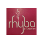 Rhyba in Delhi is using RetailCore Software for clothing store