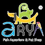Arya fish aquarium in Mumbai is using RetailCore Software for aquarium and pet shop