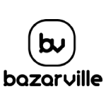 Bazarville in Bhopal is using RetailCore Software for clothing store