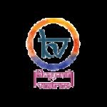 Bhagwati Vastram in Gandhinagar is using RetailCore Software for clothing store