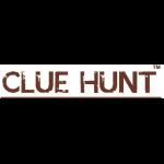 Clue Hunt logo