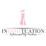 Infashtuation in Mumbai is using RetailCore Software for women's clothes shop