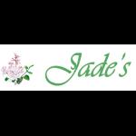 Jade's logo