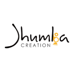 Jhumka Creation in Mumbai is using RetailCore Software for jewellery store