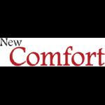 New Comfort logo
