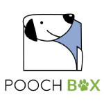Pooch Box in Kolkata is using RetailCore Software for Pet store