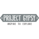 Project Gypsy in Bengaluru is using RetailCore Software for clothing and accessories store