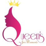 Queen's for Women's