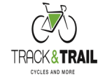 Track and Trail in Chennai is using RetailCore Software for cycle store
