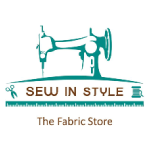 Sew in Style in Mumbai is using RetailCore Software for sewing and alterations shop