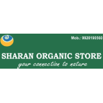 Sharan Organic Store in Tamilnadu is using RetailCore Software for organic store