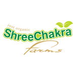 Shree Chakra farms in Bangalore is using RetailCore Software for organic food store