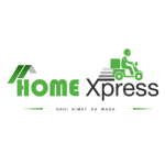 Home Xpress logo