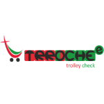 Trroche in Bengaluru is using RetailCore Software for grocery store