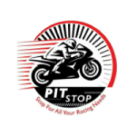 PIT shop in Vadodara is using RetailCore Software for motorcycle shop