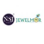 NSJ IMPEX Chennai Logo