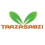 Taazasabzi online grocer in Navi Mumbai