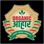 Organic Aahaar Mumbai Store