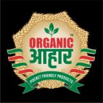 Organic Aahaar Store in Mumbai