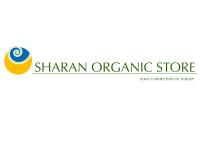sharan-organic-store-mumbai