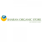 Sharan Organic Store Mumbai