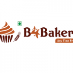 B4Bakers Bakery Stores in Surat