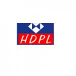 HDPL SURAT
