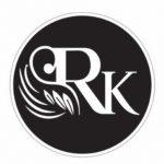 RK Jewellery Delhi