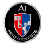 AJ Performance - Automobile Service in Pune