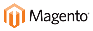 Magento E-Commerce Website Integration with RetailCore Software