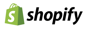Shopify E-Commerce Website Integration with RetailCore Software
