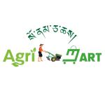 Agri Mart in Bhutan using RetailCore Software Barcode