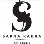 Sapna Kabra Art Studio in Jalgaon
